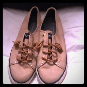 Sperry Top-Sider women's size 9.5